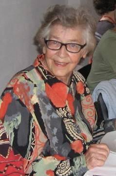 Anne Elise Villemoes