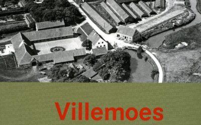 """Villemoes – En dannelseshistorie…"