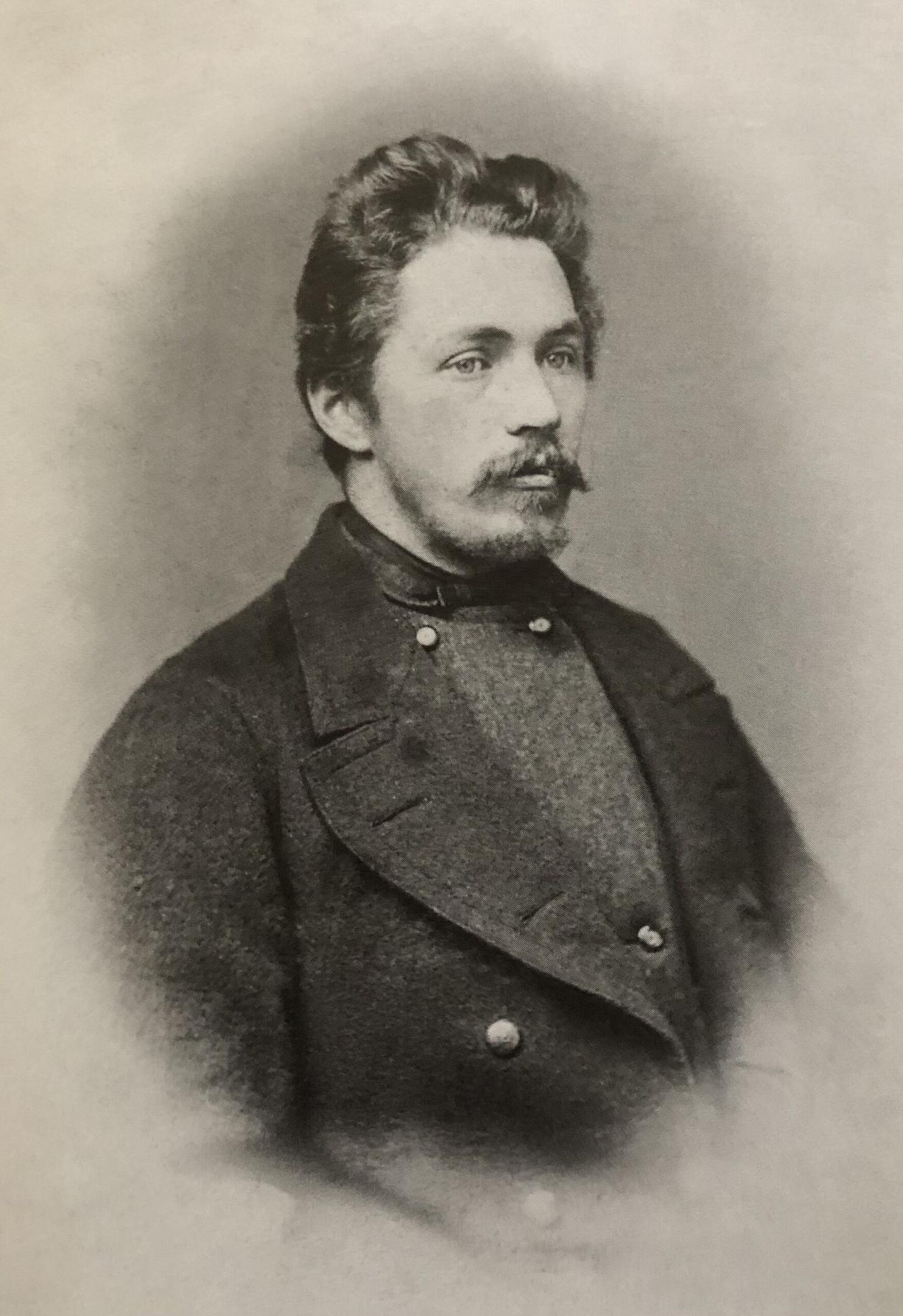 Niels Villemoes