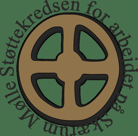 Støttekredsen for arbejde på Skærum Mølle