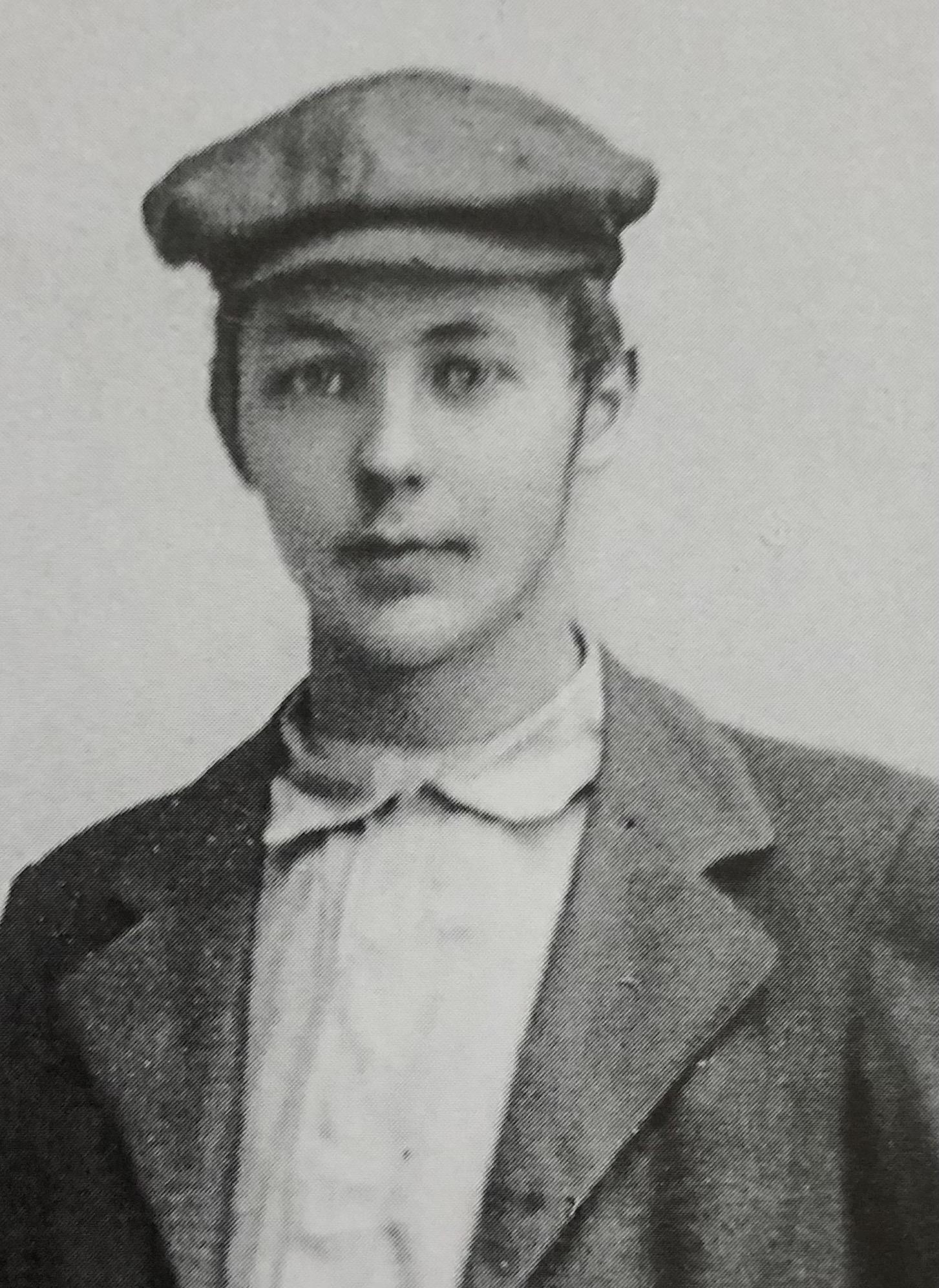 Laurids Villemoes